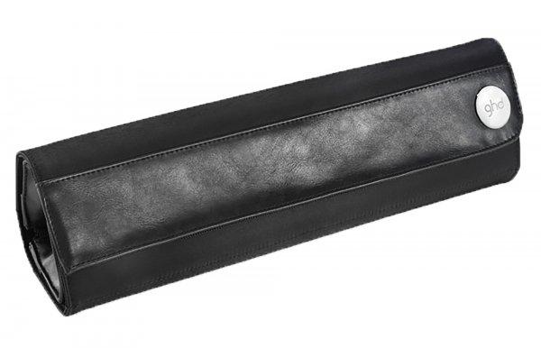 curve® Styler-Etui & hitzebeständige Styling-Unterlage