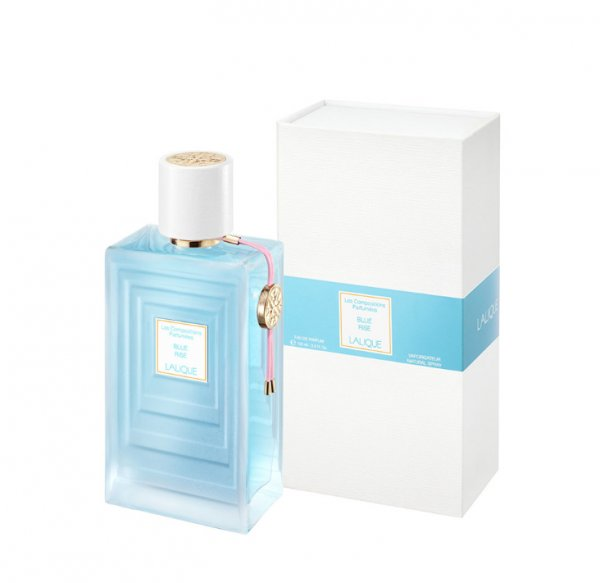 Blue Rise Eau de Parfum Nat. Spray