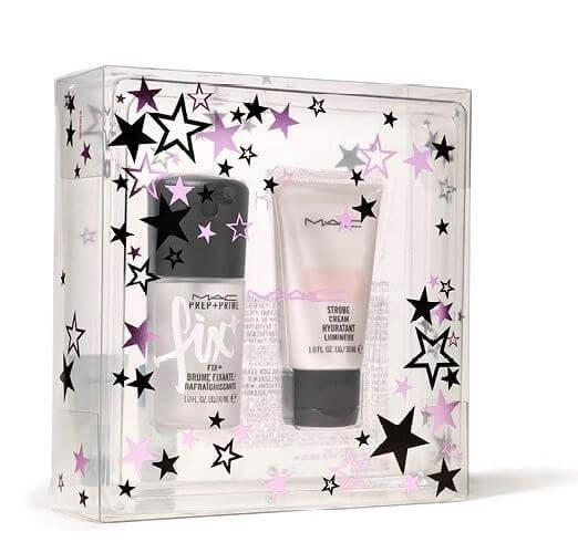 Stars of Skincare Kit