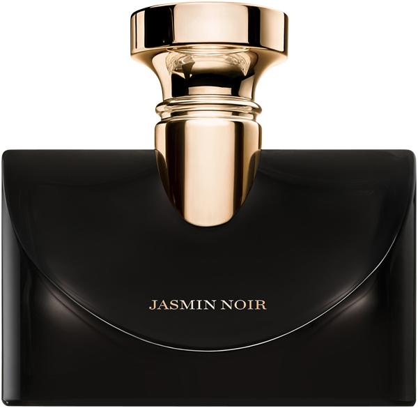 Bvlgari Splendida Splendida Jasmin Noir Eau de Parfum Nat. Spray 50 ml 825282