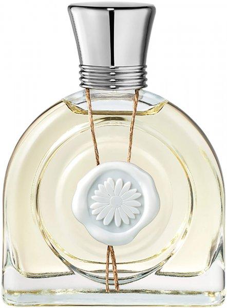 Fleur Lune Eau de Parfum Nat. Spray