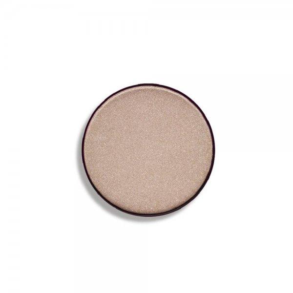 Highlighter Powder Refill