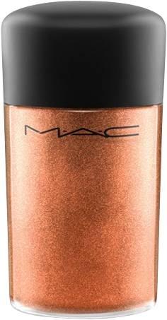 Mac Lidschatten Pigment 4.5 g Old Gold 822872