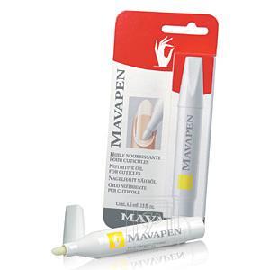 Mavala Nagelpflege Mavapen 4 g 742855