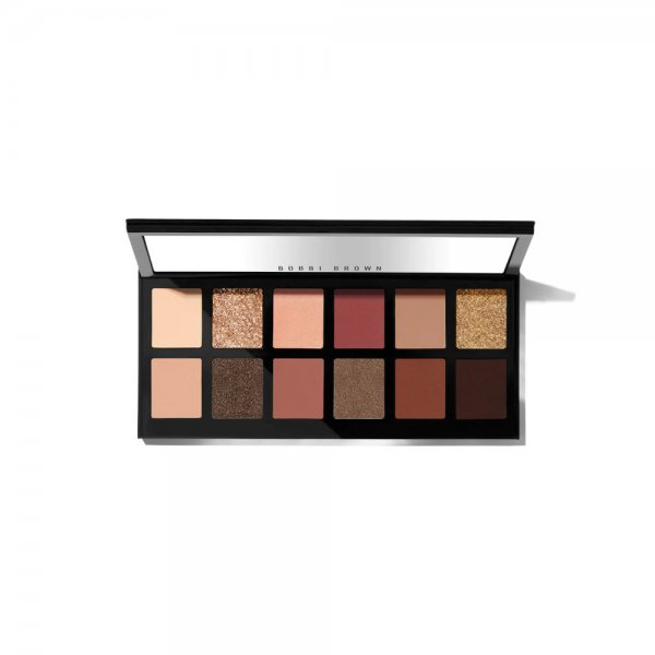 High Barre Eye Shadow Palette