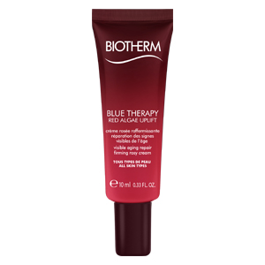 gwp-biotherm-10-ml-blue-therapy-red-algae