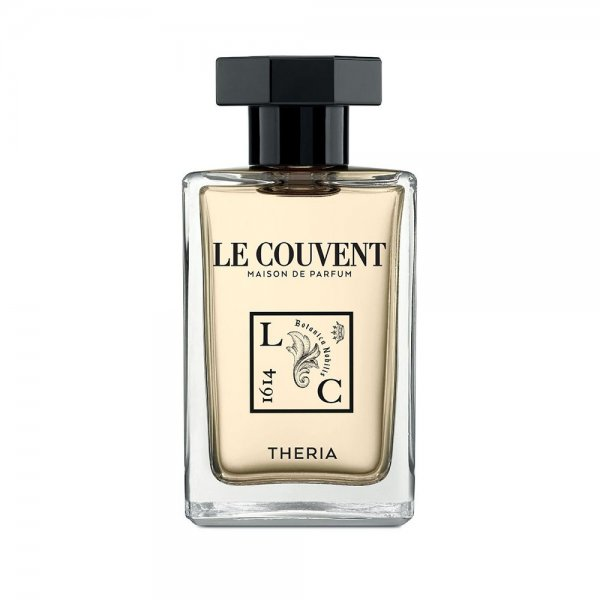 Theria Eau de Parfum Nat. Spray
