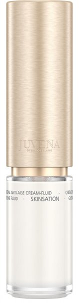 Global Anti-Age Cream-Fluid