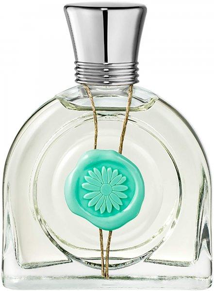 Fleur Rêverie Eau de Parfum Nat. Spray