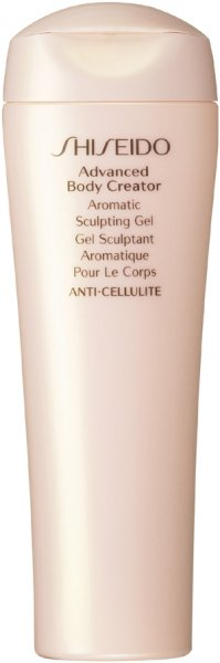 Aromatic Sculpting Gel