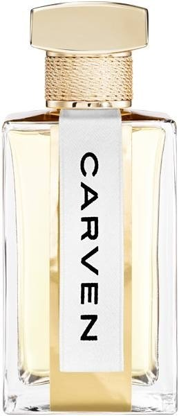 Carven Seville Eau de Parfum, Spray, 100 ml
