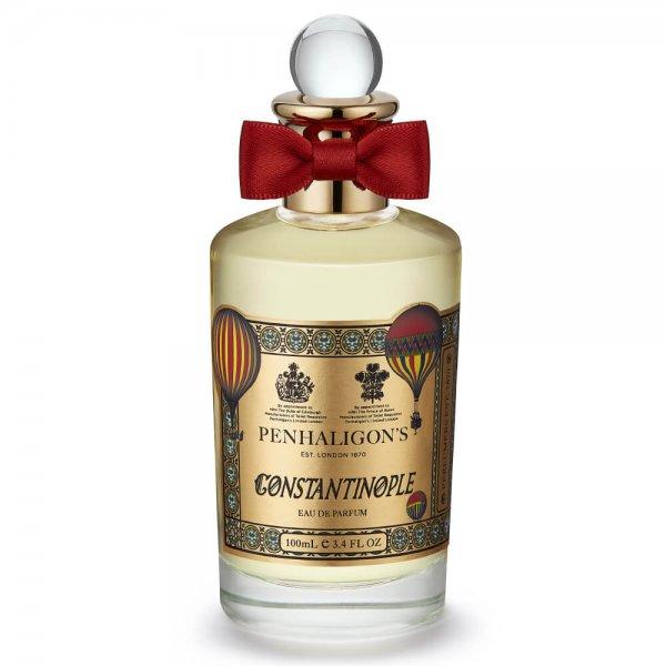 Constantinople Eau de Parfum Nat. Spray