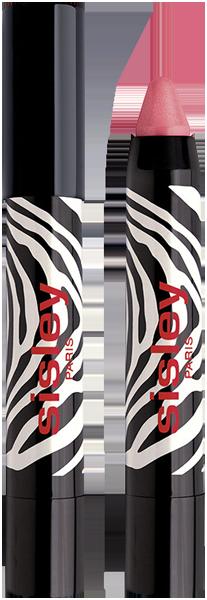 Sisley Lippen Phyto-Lip Twist Lippenstift 2.5 g Baby 778962