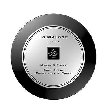 Jo Malone London Myrrh & Tonka Body Crème 175 ml 852158