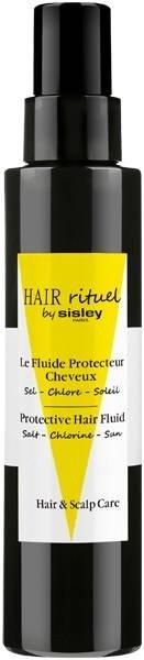 Le Fluide Protecteur Cheveux