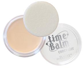theBalm Teint timeBalm Concealer 7.5 g lighter than light 838253