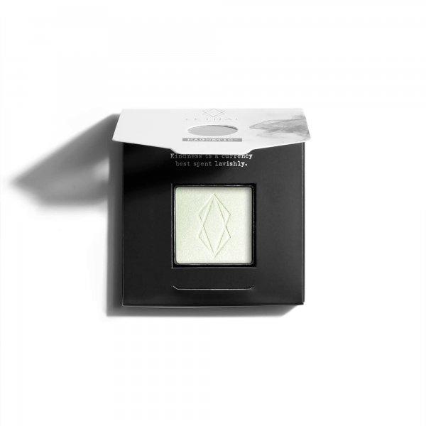 MAGNETIC™ Pressed Eyeshadow - CELESTIAL