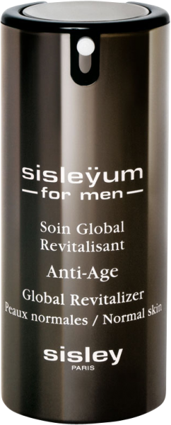 Sisleyum Soin Global Revitalisant