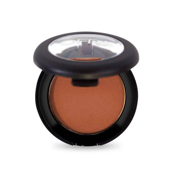 Blush/Bronzer - Format
