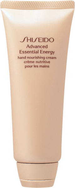 Hand Nourishing Cream