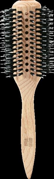 Super Round Brush