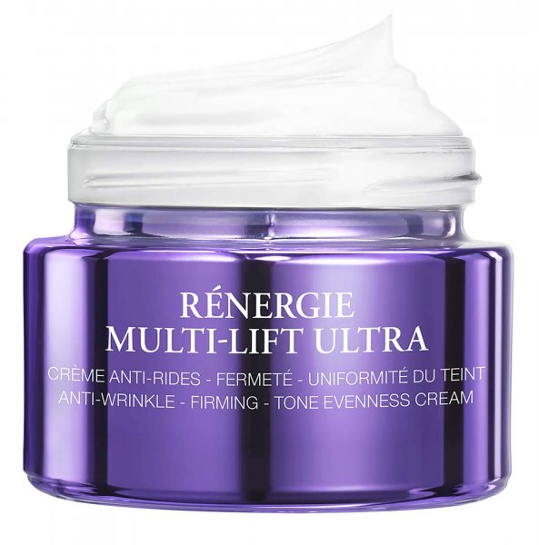 Rénergie Multi-Lift Ultra Anti-Aging Creme