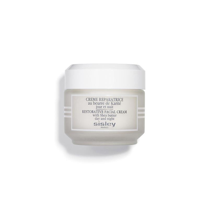 Sisley Gesichtspflege Crème Réparatrice - Gesichtscreme 50 g 680700