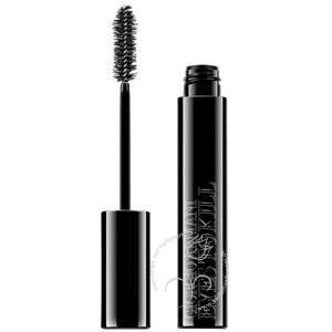 Eyes To Kill Excess Mascara