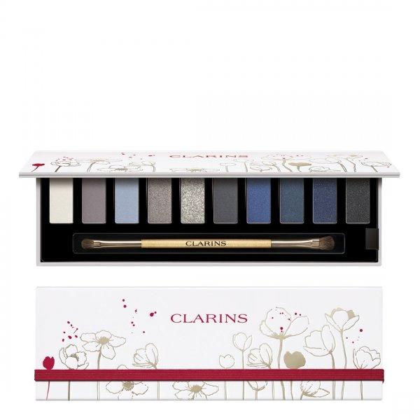The Essentials Palette Yeux Maquillage