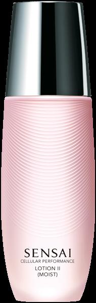 Lotion II (Moist)