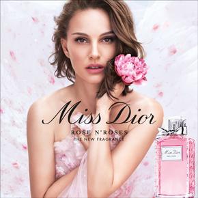 parfuemerie-pieper-dior-miss-rose-n-roses