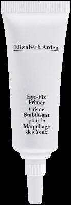 Advanced Eye Fix Primer