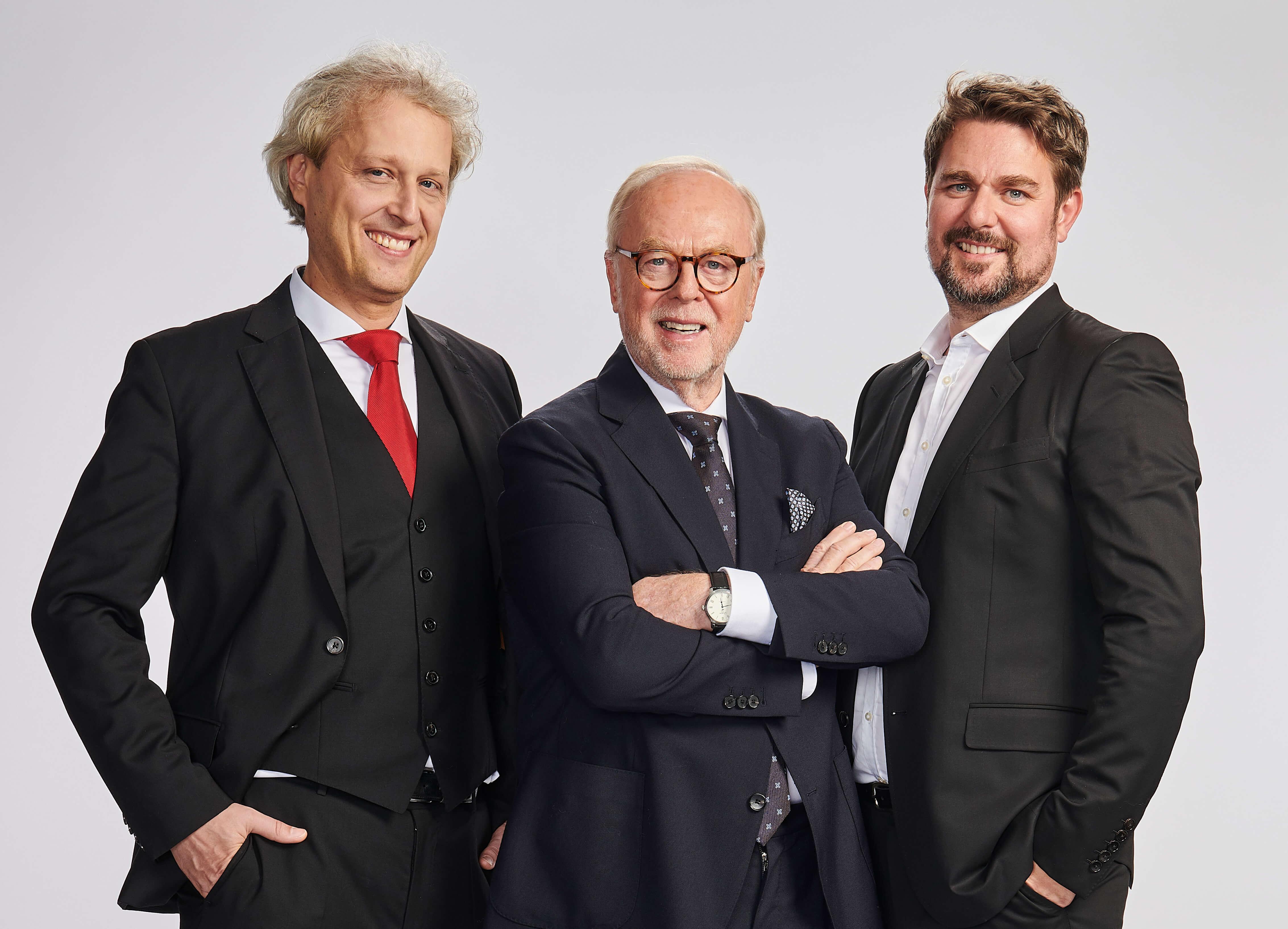 v-l-n-r-Torsten-Gerd-und-Oliver-Pieper