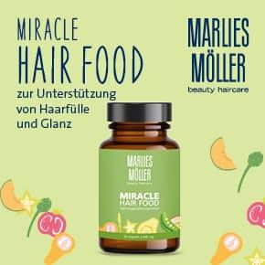 parfuemerie-pieper-promo-marlies-moeller-haare-hair-food-navi