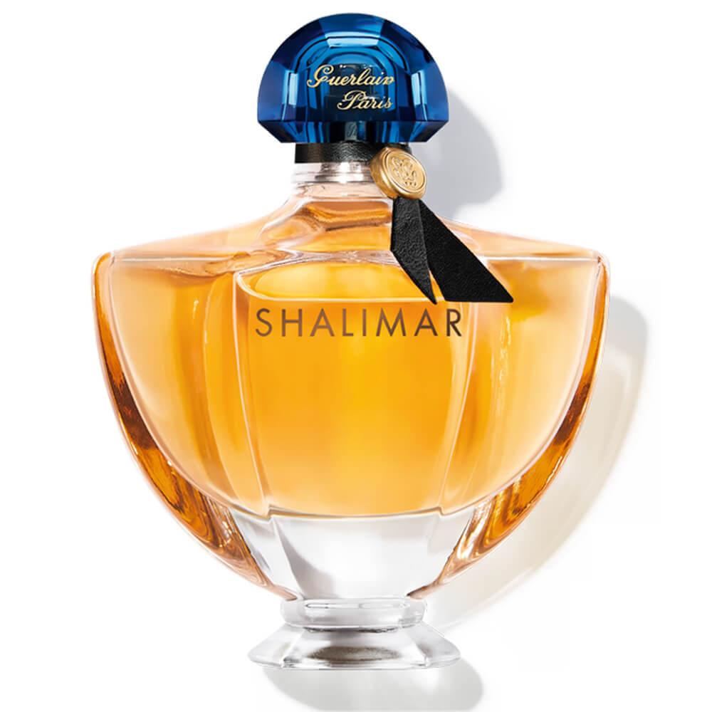 Guerlain Shalimar Eau de Parfum Nat. Spray 90 ml 702991