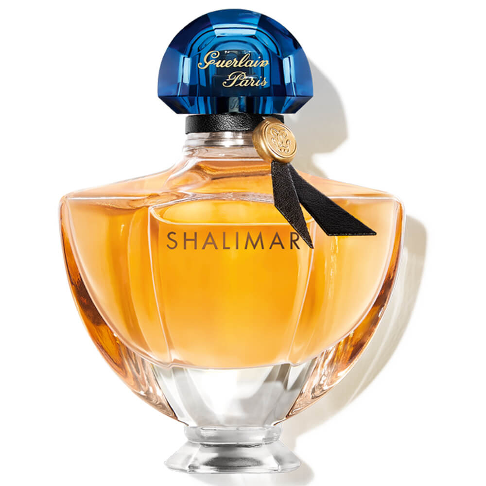 Guerlain Shalimar Eau de Parfum Nat. Spray 30 ml 702981