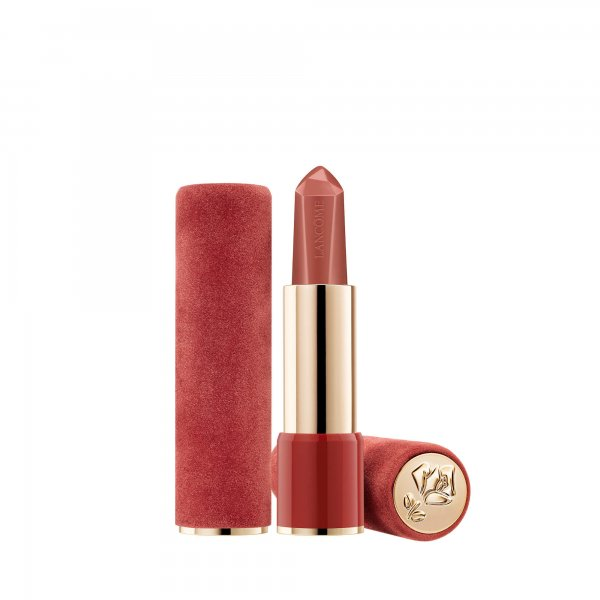 L'Absolu Rouge Ruby Cream Valentine's Day Edition