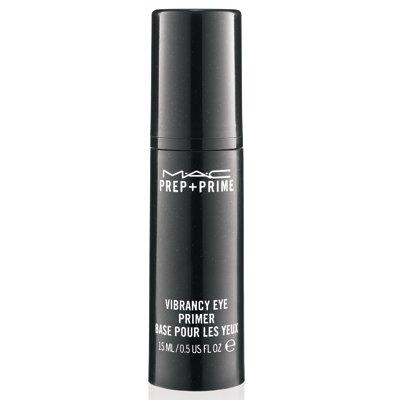 Prep + Prime Highlighter