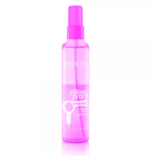 Express Primer Spray