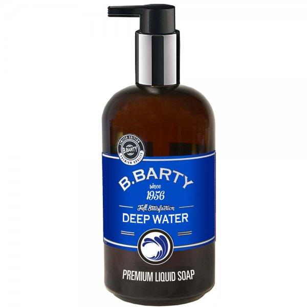 Deep Water Liquid Soap