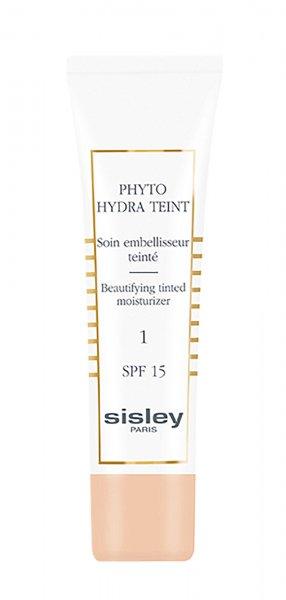 Phyto-Hydra Teint