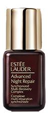 estee-lauder_advanced-night-repair_gwp-produktktTaV0PadvphG