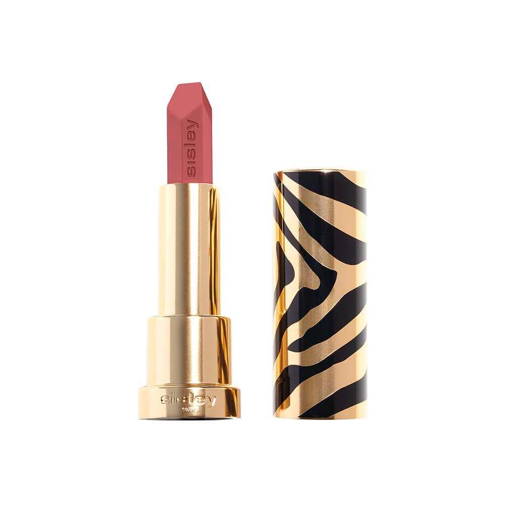 Sisley Le Phyto Rouge 3.4 g 868559