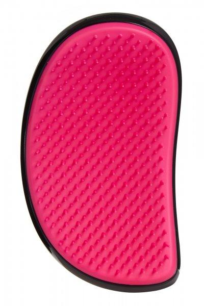 Professional Detangling Hairbrush Neon Pink