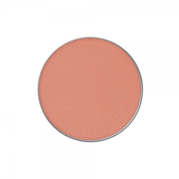 Powder Kiss Soft Matte Eye Shadow Pro Palette