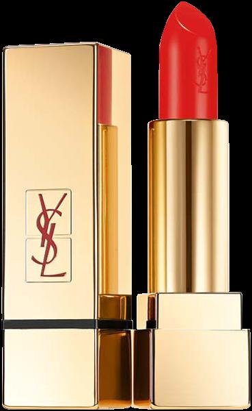 Rouge pur Couture Golden Lustre Lipstick