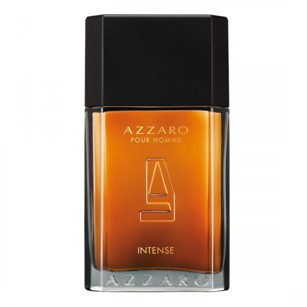 Intense Eau de Parfum Spray