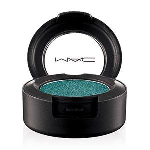 Mac Lidschatten Veluxe Pearl Eye Shadow 1 g All That Glitters 754515