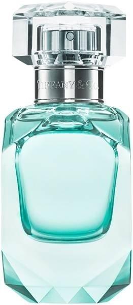 Intense Eau de Parfum Nat. Spray