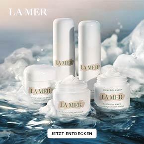 parfuemerie-pieper-La-Mer_Kategoriebanner_Pflege_290x290_Sep_2021